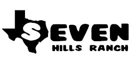 Seven Hills Ranch