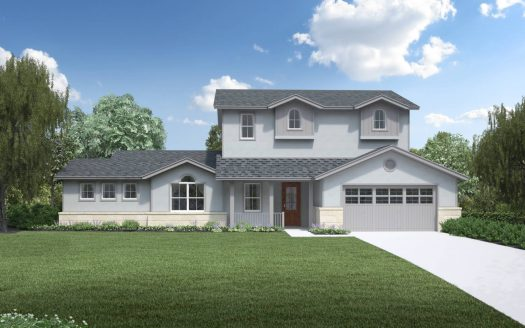 8606 Falcon Place - Rendering 2000x